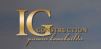 IG Construction